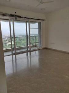Gallery Cover Image of 1850 Sq.ft 3 BHK Apartment for rent in Chembur for 110000