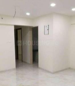 Gallery Cover Image of 1100 Sq.ft 2 BHK Apartment for rent in Mira Road East for 17000