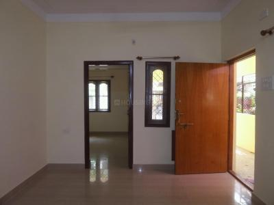 Gallery Cover Image of 1200 Sq.ft 2 BHK Independent House for rent in Koramangala for 33000
