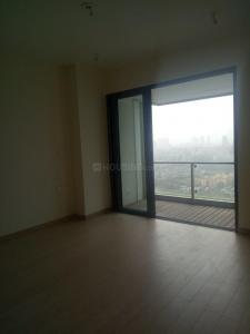Gallery Cover Image of 1650 Sq.ft 3 BHK Apartment for rent in Wadala East for 75000