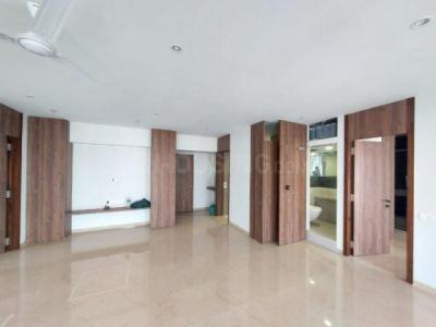 Gallery Cover Image of 1850 Sq.ft 3 BHK Apartment for rent in Parinee 11 West, Juhu for 160000