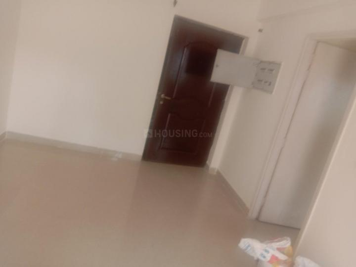 Living Room Image of 1370 Sq.ft 2 BHK Apartment for rent in Ansal Heights, Sector 92 for 12000