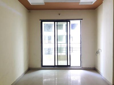 Gallery Cover Image of 600 Sq.ft 1 RK Apartment for buy in Shishodia Arcade, Kalyan West for 2500000