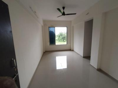 Gallery Cover Image of 600 Sq.ft 1 BHK Apartment for rent in Vastu Siddhi, Wakadi for 4000