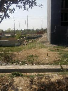 Gallery Cover Image of  Sq.ft Residential Plot for buy in Sector 63 A for 4290000