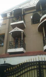 Gallery Cover Image of 5500 Sq.ft 5 BHK Independent House for buy in Banjara Hills for 100000000