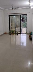 Gallery Cover Image of 1100 Sq.ft 2 BHK Apartment for rent in Andheri East for 43000