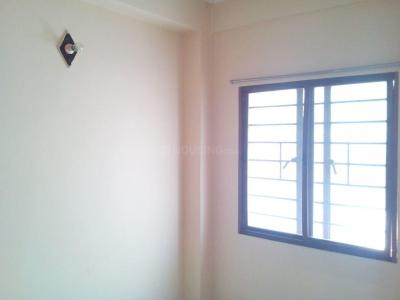Gallery Cover Image of 800 Sq.ft 2 BHK Apartment for rent in Paschim Barisha for 8000