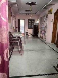 Gallery Cover Image of 1200 Sq.ft 2 BHK Independent House for rent in Ramachandra Puram for 9500