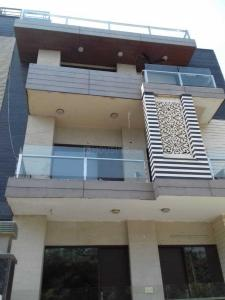 Gallery Cover Image of 3240 Sq.ft 9 BHK Independent House for buy in Palam Vihar for 32500000