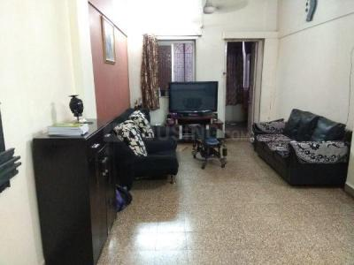 Gallery Cover Image of 957 Sq.ft 2 BHK Apartment for buy in Vardhman Borla CHS, Chembur for 13500000