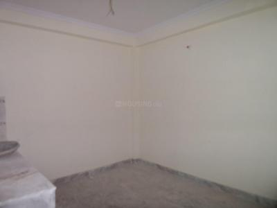 Gallery Cover Image of 270 Sq.ft 1 RK Apartment for buy in Mayur Vihar Phase 1 for 810000