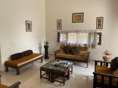 Gallery Cover Image of 4770 Sq.ft 4 BHK Villa for buy in Science City for 57500000