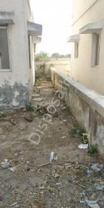 Gallery Cover Image of 1799 Sq.ft 3 BHK Independent House for buy in Kalikund for 1950000