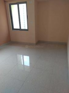 Gallery Cover Image of 1246 Sq.ft 3 BHK Apartment for rent in Garia for 18500