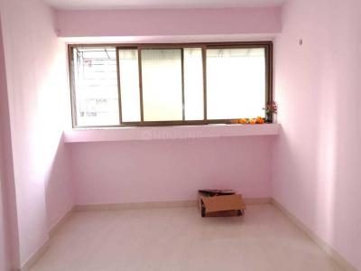 Gallery Cover Image of 575 Sq.ft 1 BHK Apartment for rent in Kalwa for 14000