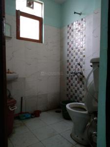 Bathroom Image of PG 3806469 Said-ul-ajaib in Said-Ul-Ajaib