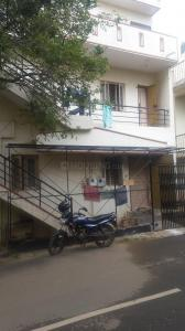 Gallery Cover Image of 1000 Sq.ft 2 BHK Independent House for rent in Uttarahalli Hobli for 10000