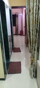 Gallery Cover Image of 520 Sq.ft 1 BHK Apartment for rent in Dahisar East for 15500