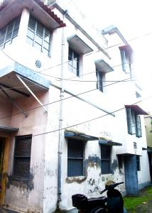 Gallery Cover Image of 3600 Sq.ft 6 BHK Independent House for buy in Chelidanga for 7500000