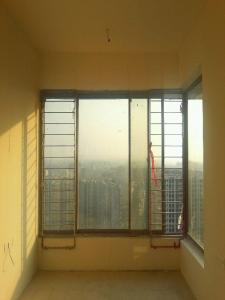 Gallery Cover Image of 1200 Sq.ft 2 BHK Apartment for rent in Govandi for 45000