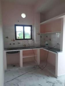 Gallery Cover Image of 3400 Sq.ft 5 BHK Independent House for buy in Kuntloor for 14500000
