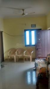 Gallery Cover Image of 259 Sq.ft 1 BHK Independent House for rent in Vanasthalipuram for 7000