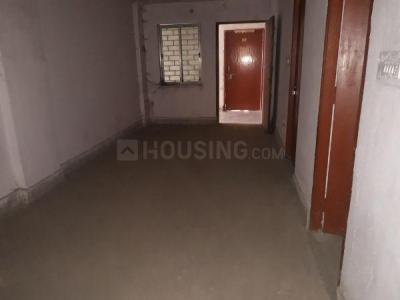 Gallery Cover Image of 800 Sq.ft 2 BHK Apartment for buy in Vastu Vihar, Danapur for 2000000