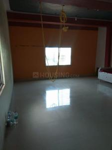 Gallery Cover Image of 2233 Sq.ft 3 BHK Independent House for buy in Prabhat Colony for 8850000