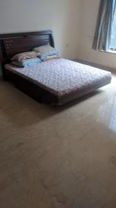 Gallery Cover Image of 2200 Sq.ft 3 BHK Apartment for rent in Mit Riviera Apartment, Sangamvadi for 64000