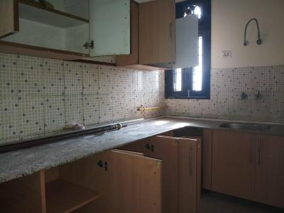 Gallery Cover Image of 930 Sq.ft 2 BHK Independent Floor for rent in Vaishali for 11000