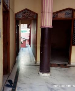 Gallery Cover Image of 110 Sq.ft 1 RK Independent Floor for rent in Laxmi Nagar for 5500