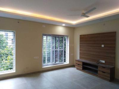 Gallery Cover Image of 1750 Sq.ft 3 BHK Apartment for rent in Cooke Town for 50000