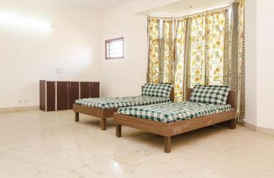 Bedroom Image of Sanjiv Nest Ff 61 in Sector 61