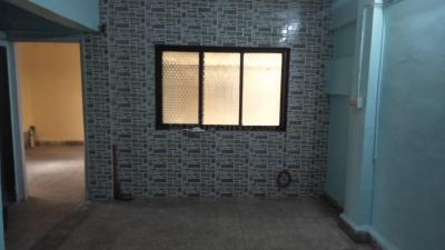 Gallery Cover Image of 558 Sq.ft 1 BHK Apartment for buy in Vasai East for 3000000