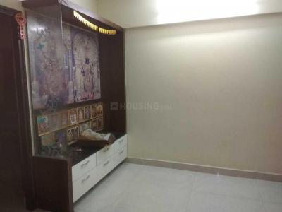 Gallery Cover Image of 1800 Sq.ft 3 BHK Apartment for rent in Carmelaram for 42000