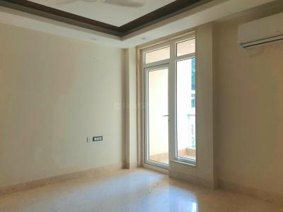 Gallery Cover Image of 2200 Sq.ft 4 BHK Independent Floor for buy in DLF Phase 4 for 29000000