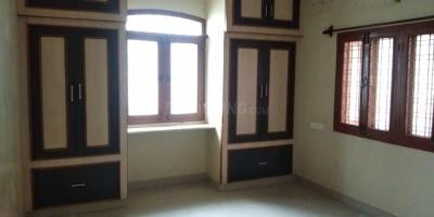 Gallery Cover Image of 5700 Sq.ft 9 BHK Independent House for buy in Bowenpally for 30000000