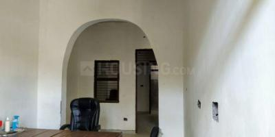 Gallery Cover Image of 950 Sq.ft 3 BHK Independent House for buy in Green Residency, Noida Extension for 3200000
