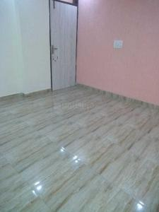 Gallery Cover Image of 450 Sq.ft 1 BHK Independent House for rent in A1/80, Chhattarpur for 8500