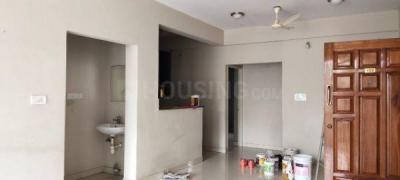 Gallery Cover Image of 3000 Sq.ft 3 BHK Apartment for rent in  Mig KHB Colony, Koramangala for 30000
