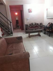 Gallery Cover Image of 1710 Sq.ft 2 BHK Independent Floor for buy in Bopal for 4800000