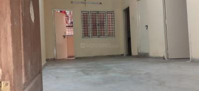 Gallery Cover Image of 1100 Sq.ft 2 BHK Apartment for rent in Nizampet for 10000