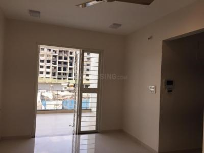 Gallery Cover Image of 1000 Sq.ft 2 BHK Apartment for rent in Kondhwa for 18000