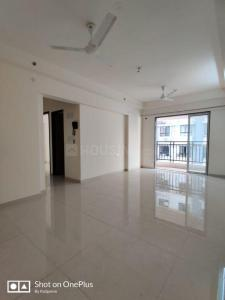 Gallery Cover Image of 1638 Sq.ft 3 BHK Apartment for buy in Godrej Prime, Chembur for 25000000