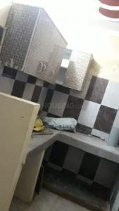 Gallery Cover Image of 625 Sq.ft 2 BHK Apartment for rent in Sector 22 for 7500