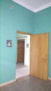 Gallery Cover Image of 1200 Sq.ft 2 BHK Apartment for buy in Sarnath for 4500000