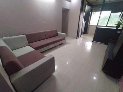 Gallery Cover Image of 1089 Sq.ft 2 BHK Apartment for buy in Science City for 6500000