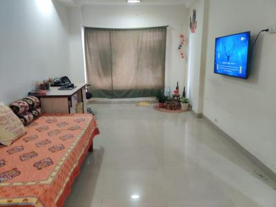 Hall Image of Atish PG Service in Powai