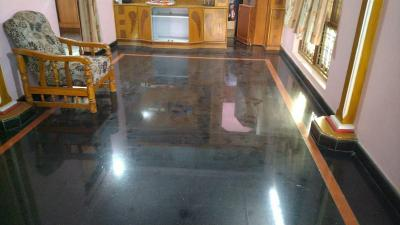Gallery Cover Image of 3200 Sq.ft 3 BHK Independent House for rent in Serilingampally for 25000